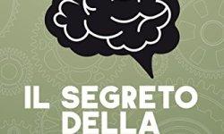 % Il segreto della memoria PDF gratis italiano