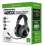 Turtle Beach Stealth 420X Cuffie di Gioco Wireless - Xbox One