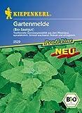 Gartenmelde (Bio-Saatgut)