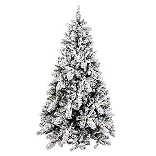 Bizzotto albero newark H240-1812 RAMI