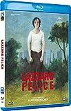 Lazzaro Felice (Brd) [Italia] [Blu-ray]