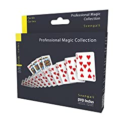 di Oid Magic (3)  Acquista: EUR 12,30 11 nuovo e usatodaEUR 9,97