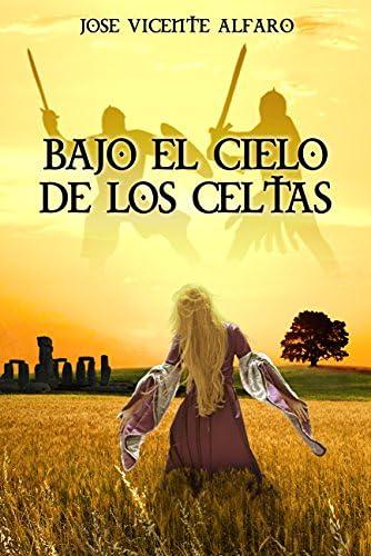 José Vicente Alfaro (Autor)(117)Cómpralo nuevo: EUR 1,50