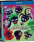 Suicide Squad (Collector Edition )