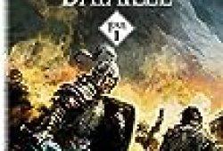 Mage de bataille – tome 1 (A.M.IMAGINAIRE)