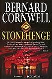 Stonehenge (La Gaja scienza Vol. 621)