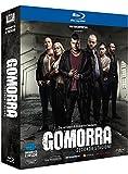 Gomorra - La Serie Seconda Stagione Alternative Sleeve (4 Blu-Ray)