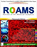 ROAMS : Review of All Medical Subjects