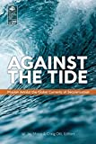 Against the Tide: Mission Amidst the Global Currents of Secularization (EMS)