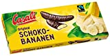 Casali Original Schoko-Bananen, 300 g