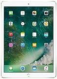 "Apple iPad Pro 12.9"" WiFi + Cellular 128 GB Silber"