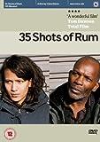 35 Shots of Rum ( 35 rhums ) ( Thirty Five Shots of Rum ) [ Origine UK, Nessuna Lingua Italiana ]