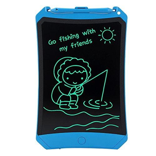 HUIXIANG Tavolette per Scrittura LCD eWriters con Serratura 8.5 Pollici Digitale Tavoletta Grafica...