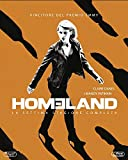 Homeland Stg.7 (Box 3 Br)