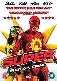 Super [Edizione: Regno Unito] [Edizione: Regno Unito]