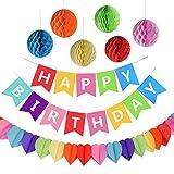 Inviti per il compleanno del bambino - l'etiquette - 51ao5J4BoXL. SL160