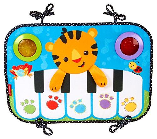 Piano pataditas Fisher-Price
