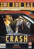 Crash [Edizione: Regno Unito]