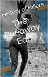 The Runaway Earl: [Short Story]