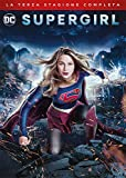 Supergirl - Stagione 3  (5 DVD)