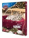 Trixie Calendario dell' avvento per Gatti