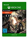 Code Vein: Standard Edition (Pre-Purchase) | Xbox One - Download Code