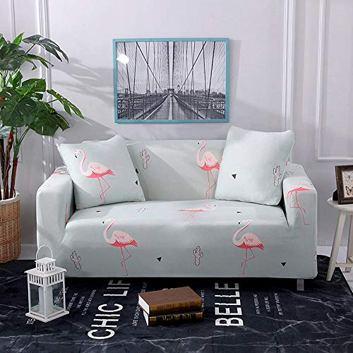 Copridivano Friheten Copridivano TeloFodera per divano copridivano elasticizzato elasticizzato a...