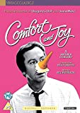 Joie et Reconfort / Comfort and Joy ( Comfort & Joy ) [ Origine UK, Sans Langue Francaise ]