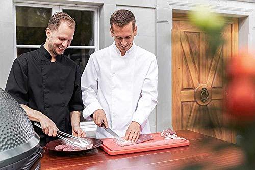 GREIFF-5580-Herren-Kochjacke-Cuisine-Basic
