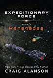 Renegades Expeditionary