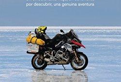 Diario de un nómada: Un emocionante viaje, un continente por descubrir, una genuina aventura libros de leer gratis