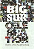 Big Sur Celebration