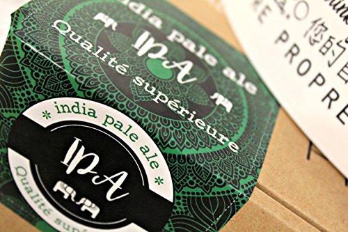 Mon-Petit-Brassage-Kit-Brassage-Bire-IPA-India-Pale-Ale-Mode-dEmploi-FREN-Bire-artisanale-pour-brasser–la-maison