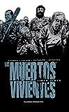 Los muertos vivientes (Edición integral) nº 05 (Los Muertos Vivientes (The Walking Dead Cómic))