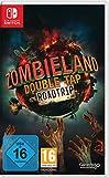 Zombieland: Double Tap Switch [Edizione: Germania]