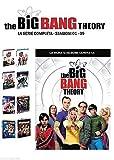 Big Bang Theory - Stagioni 01-09