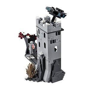 Tienda de LEGO