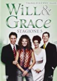 Will & Grace - Stagione 05 (4 Dvd) by eric mccormack