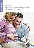 Sexualität und Schwangerschaft bei Multipler Sklerose