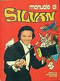 Manuale di Silvan