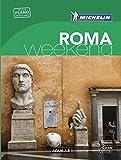 Roma (La Guía verde Weekend)
