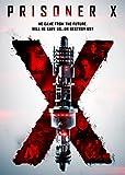 Prisoner X [Edizione: Stati Uniti] [Italia] [DVD]