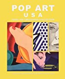 Pop Art: Europa / USA: From the Grosshaus Collection