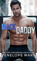 Mack Daddy (English Edition) par [Ward, Penelope]