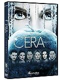 C'Era Una Volta Stg.4 (Box 6 Dvd)