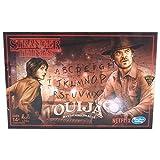 Stranger Things Ouija Game Standard