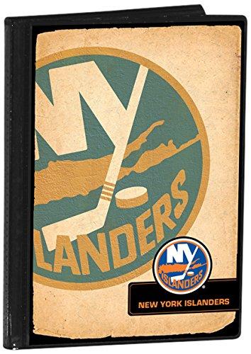 That's My Ticket NHL New York Islanders Mini Photo Album