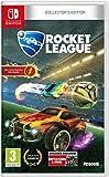 Rocket League - Collector's Edition (Nintendo Switch)