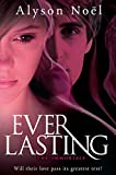 Everlasting (The Immortals)