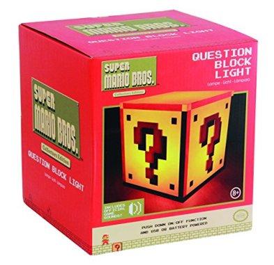 Super-Mario-Fragezeichen-Block-Licht-Sound-Andere-Plattform